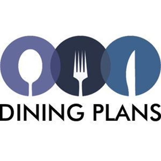 Picture of 20 Meal Card
